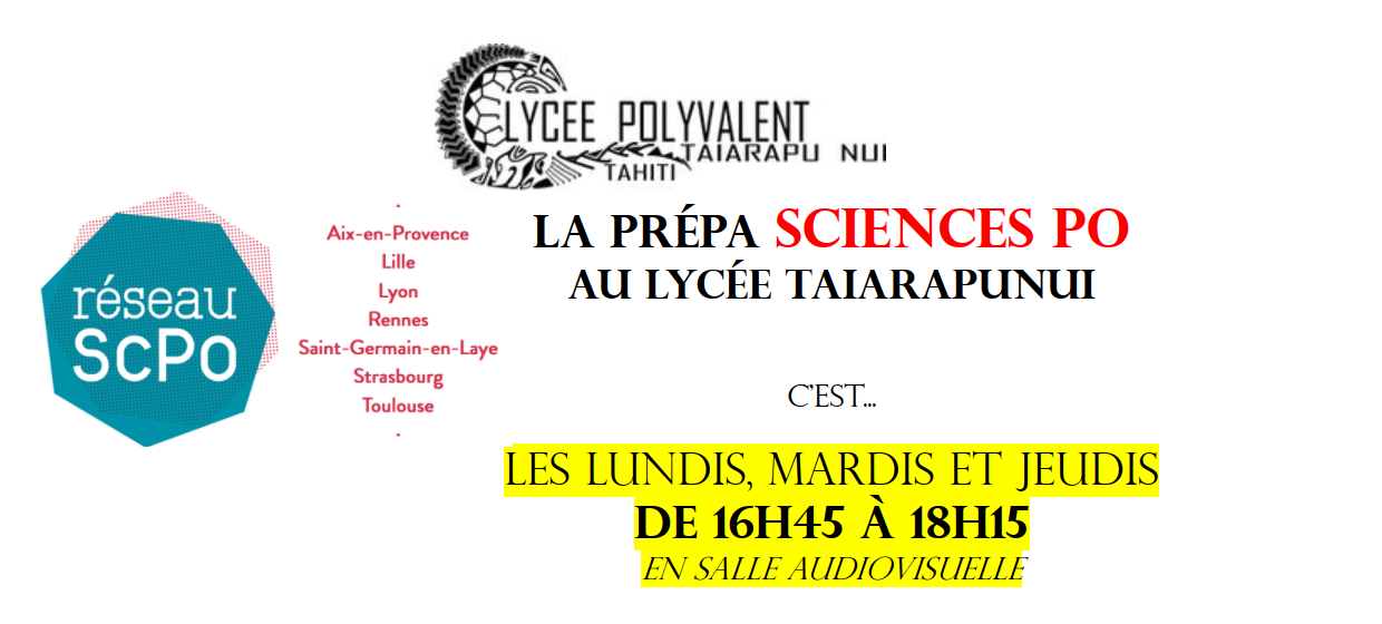 sci-po-annonce.png